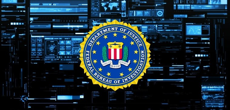 FBI warns companies about hackers increasingly abusing RDP