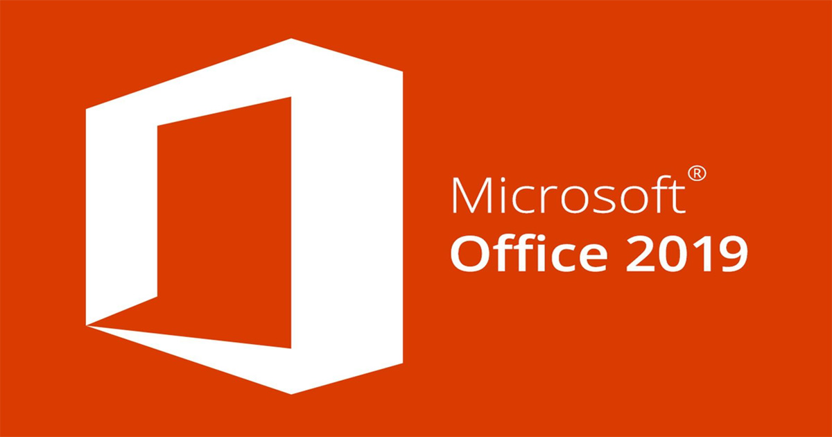 Microsoft Office 2019: Everything You Need to Know