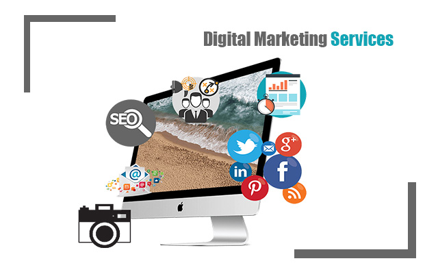 Digital Marketing Services-in-Lagos-Nigeria-Digitalbes Limited