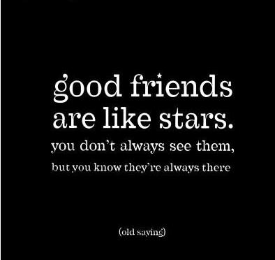 friendship quotes ,friendship quotes funny,friendship quotes short,friendship quotes tumblr,friendship quotes for kids,friendship quotes in spanish,friendship quotes from the bible,friendship quotes for her,friendship quotes for him,friendship quotes from movies,friendship quotes pinterest