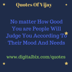 quotes of vijay