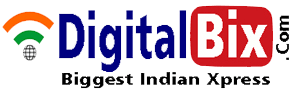 digitalbix quotes logo