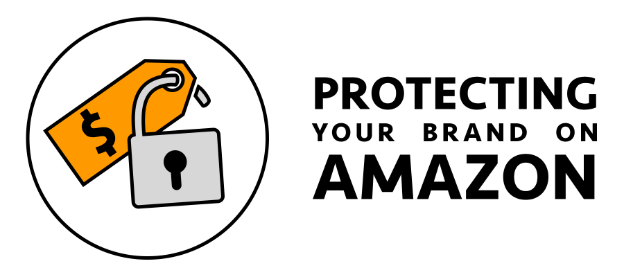 Protecting your Brand on Amazon