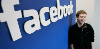 Facebook compte 120 millions d'utilisateurs actifs en Afrique, dont 80% via mobile