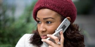 le troisième opérateur mobile sera connu « dans les prochains jours »