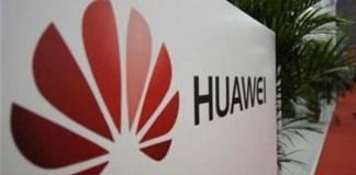 Face aux sanctions américaines, Huawei se dote de son propre système d'exploitation pour contourner Android