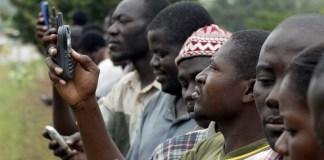 Téléphonie mobile : Bientôt 1 milliard d'abonnés en Afrique subsaharienne