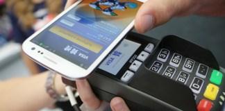Paiement mobile : 387,3 milliards F.CFA de transactions financières en cinq mois au Congo Brazza