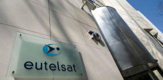 Eutelsat lance un satellite 100% électrique pour couvrir l'Europe de l'Ouest et l'Afrique