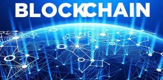 Les apports de la Blockchain et des cryptomonnaies pour une économie numérique 2.0