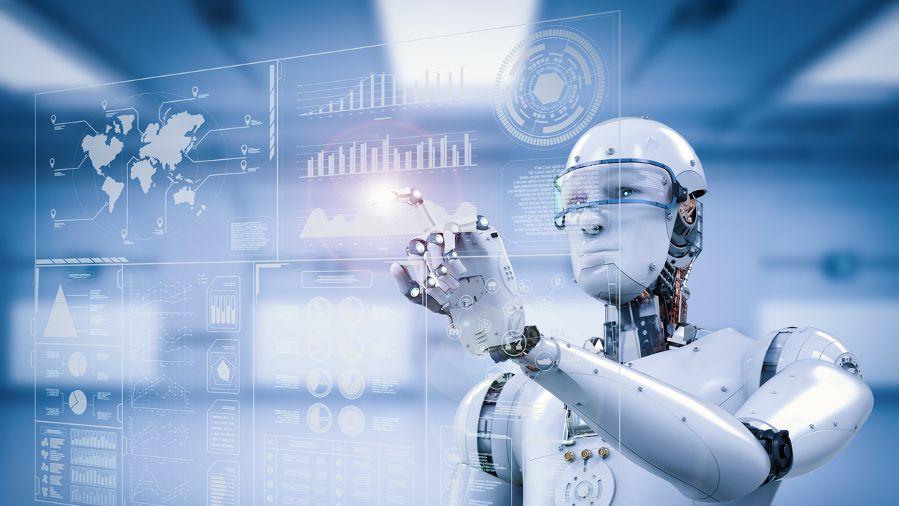 intelligence artificielle site de rencontre site de rencontre payant pour femme et homme