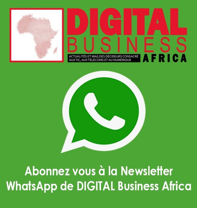nigérian WhatsApp branchement rencontre une personne agressive passive