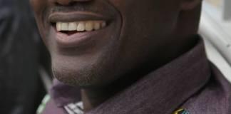 Pourquoi Mass Thiam, le DG de Tigo Sénégal, démissionne après seulement huit mois