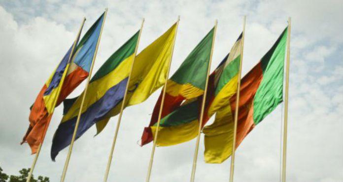 Afrique centrale : Depuis Kintele au Congo, les ministres en charge des TIC appellent à plus d'intégration numérique