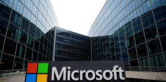 Microsoft veut attirer des ingénieurs africains par le biais de son premier centre de développement pour l'Afrique