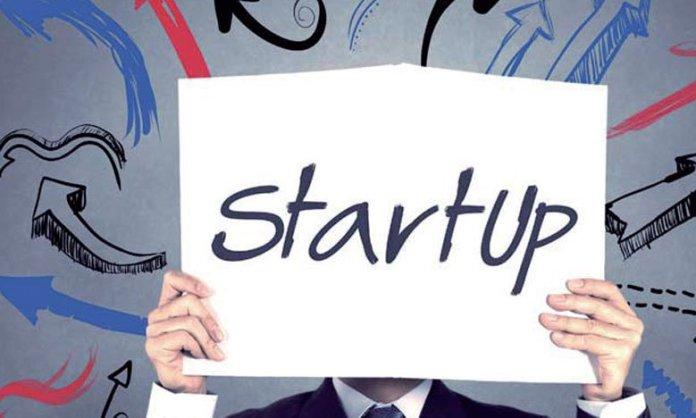 Investissement : Innov Invest revendique le financement de 68 startup marocaines entre 2017 et 2019