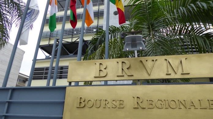 A Abidjan, la BRVM lance la diffusion des flux de données boursières sur la plateforme Refinitiv de Thomson Reuters