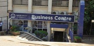 Ouganda – Télécommunications : Le régulateur télécoms ordonne une nouvelle opération d'identification des abonnés