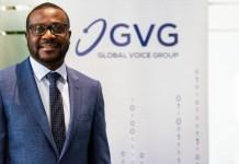 James Claude [Global Voice Group] : « La collecte des données et la gestion du Big data sont au coeur de toutes nos solutions »