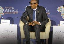 E-administration : Le Rwanda va numériser et centraliser les données médicales de ses patients