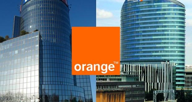 Stratégies : Orange acquiert SecureLink et renforce son leadership dans le secteur européen de la cybersécurité