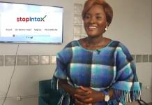 « stopintox a pour vocation de devenir une plateforme de référence de fact checking en Afrique»