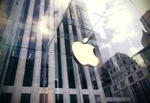 5G : Apple veut racheter une partie d'Intel pour créer ses propres modems