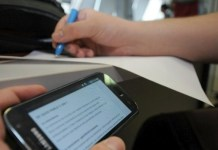 Algérie : Baccalauréat, une année de plus sans Internet