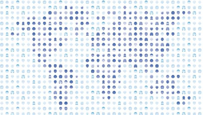 L'ère de l'interdépendance numérique : Résumé des propositions du rapport du Groupe de haut niveau sur la coopération numérique