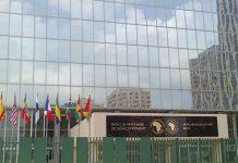 Inclusion financière numérique : La BAD lance un fonds de renforcement des politiques