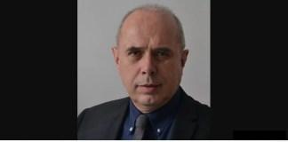 Philippe Mingotaud : « Un Etat qui veut jouer un rôle dans le domaine du numérique doit savoir planifier et investir dans la durée »