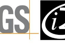 Le groupe suisse SGS rachète i2i Infinity, le spécialiste britannique de la certification numérique