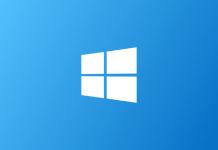 Windows 10 : les utilisateurs appelés à faire immédiatement une mise à jour suite à la découverte par la NSA d'une « grave » faille