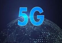 Télécommunications: Les opportunités de la 5G au cœur d'une réunion du Fratel les 23 et 24 octobre à Bucarest