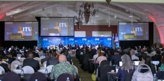 Des approches réglementaires collaboratives et innovantes: un impératif pour exploiter tout le potentiel des technologies numériques