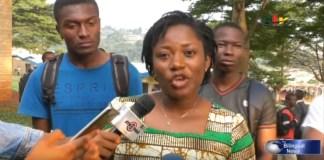 Cameroun : Et le gagnant du prix spécial du Président de la République dans le numérique est AGRIX TECH !