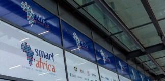 La Guinée, la Sierra Léone, Smart Africa et Tata Communications posent les bases de l'interconnectivité en Afrique