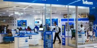 Afrique du Sud : Face à la perte de rentabilité, Telkom désactive son réseau 2G
