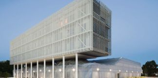 Sénégal : 20 milliards de dollars pour le Centre d'innovation technologique