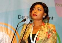 Brenda Kabulo