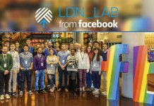 facebook-accelerator-london