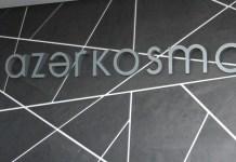 Azercosmos 2 OJSC