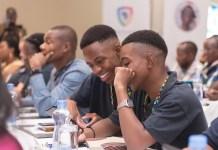 Aider les familles africaines à surfer sur Internet en toute sécurité 2jpg