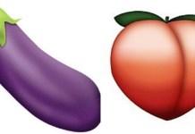 Emojis supprimés