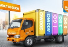 Gabon-Telecom-Partout