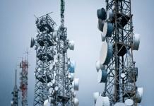 telecom flux controle