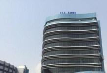 Régulation : L'opérateur de téléphonie mobile MTN Ghana sanctionné par l'Autorité nationale des communications