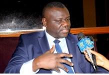RD Congo: Signature d'un accord avec l'Egypte pour le renforcement des infrastructures de connectivité par fibre optique