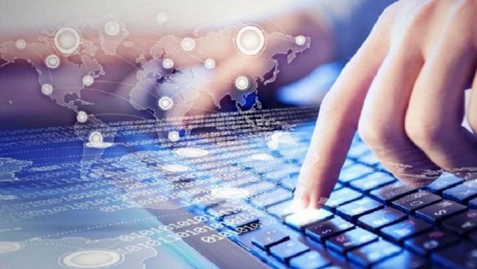 Le Congo Brazza ratifie la Convention de l'Union africaine sur la cybersécurité et la protection des données à caractère personnel