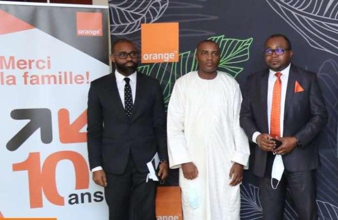 Abakar Idrissa DJIBRINE : « La DGI envisage d'instaurer le paiement mobile pour les taxes et impôts liés aux marchés publics»